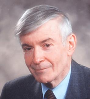 Dr. Stephen Barrett