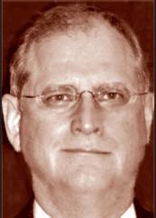 Jerry Shook