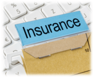 autism health insurance