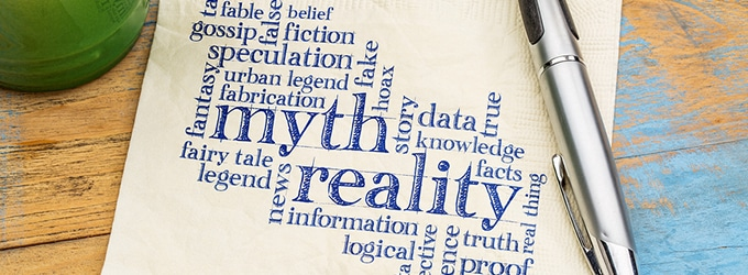 Autism Myth And Reality >> Association For Science In Autism Treatment Myth Vs Reality