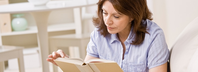 essays articles education pleasures reading Reading for pleasure has more impact engaging families in reading find tips on reading for pleasure with education centre is running a full.