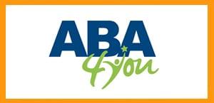aba4you
