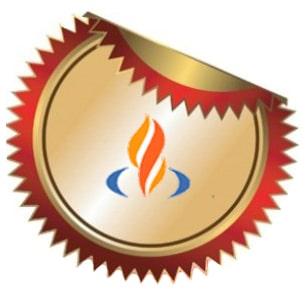 paper icon campaign