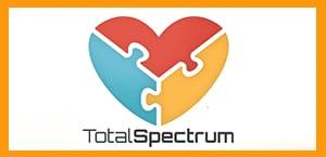 totalspectrum