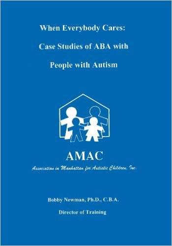 case study of a child with autism in ireland Making an autism spectrum disorder diagnosis case study part iv making an autism spectrum disorder autism case training: making an autism spectrum disorder.
