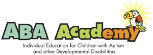 ABA-academy-logo