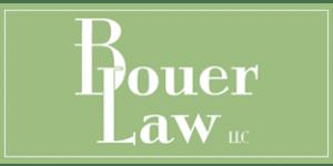 BouerLaw_Logo