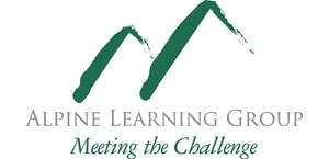 alpine-learning-group-logo