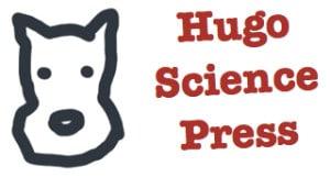 hugo-science-press-logo