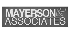 mayerson-associates-logo