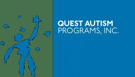 quest-autism-program-logo