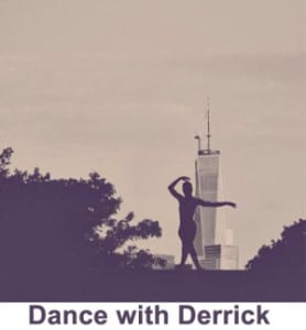 DancewithDerrick_Logo