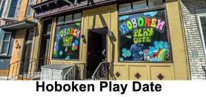 Hoboken-PlayDate