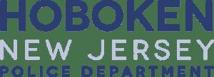HobokenPD_Logo