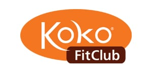 KokoFitClub_Logo