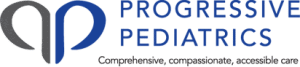 ProgressivePediatrics_Logo