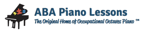 aba-piano-lessons-logo
