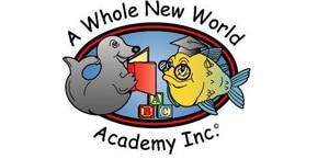 awholenewworld_logo
