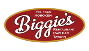 biggies-logo