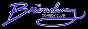 broadwaycomedyclub_logo
