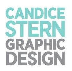 candice-stern-logo