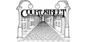 courtstreet-logo