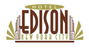 edison-hotel-logo