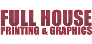 fullhouse-logo