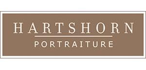 hartshorn_logo