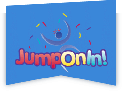 jump-on-in-logo