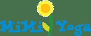 mimi-yoga-logo