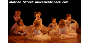 monroe-street-movement-logo