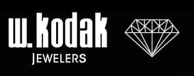 w-kodak-logo