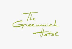 GreenwichHotel_Logo