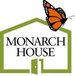 monarch-house-logo