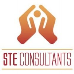 ste-consultants-logo