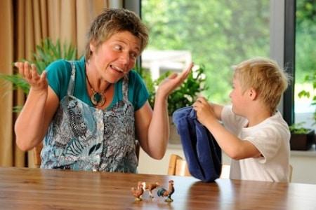 evidence based autism treatment