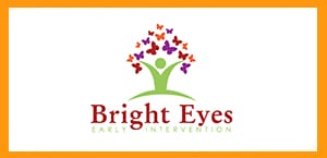 Bright Eyes Early Intervention