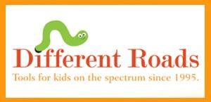 differentroads