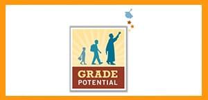 gradepotential
