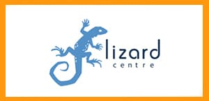 lizardcentre