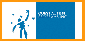 quest-autism-program