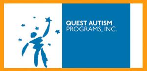 quest-autism-program